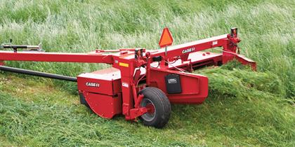 rotary-disc-mowers-conditioners-features-04-1.jpg