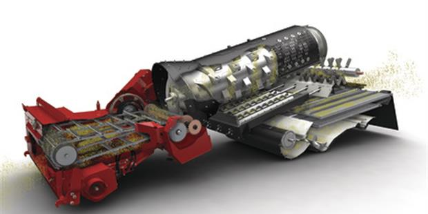axial-flow-140-features-06-4.jpg