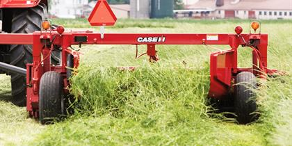 rotary-disc-mowers-conditioners-features-04-2.jpg