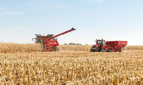 axial-flow-40-features-09.jpg